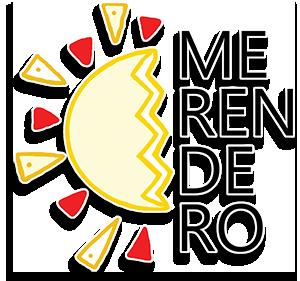El Merendero – Desayunos Desde 1989!-Los mejores desayunos de todo Chihuahua!
